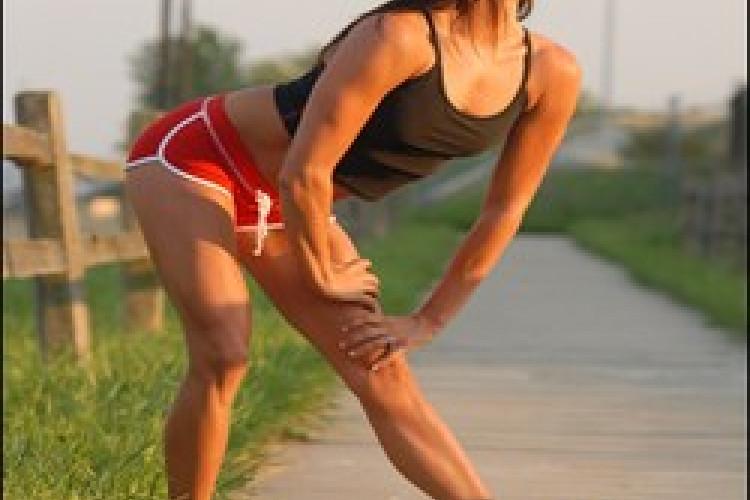 Bolesti kloubů – podívejte se, co na bolesti kloubů pomáhá