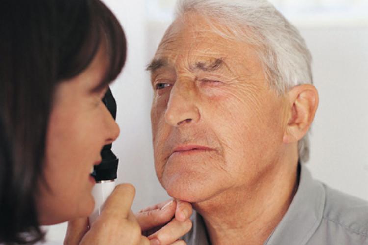 Cukrovka A Jeji Vliv Na Ocni Vady Doktorka Cz
